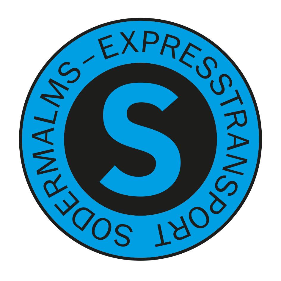 Södermalms Express